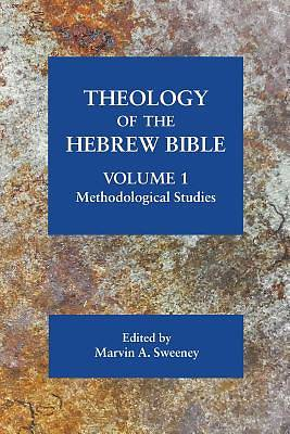 Picture of Theology of the Hebrew Bible
