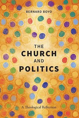 Picture of The Church and Politics