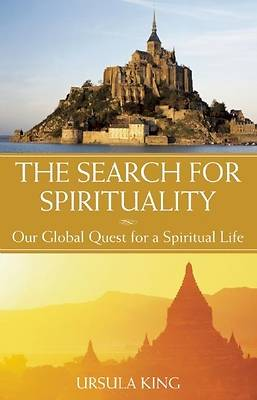 The Search for Spirituality