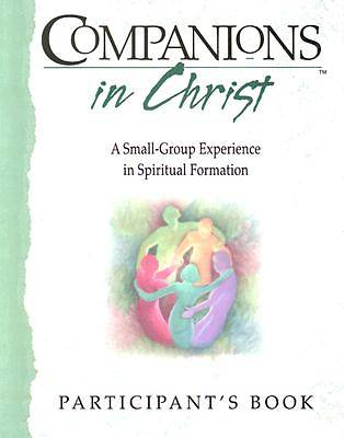 Companions in Christ Participants Book