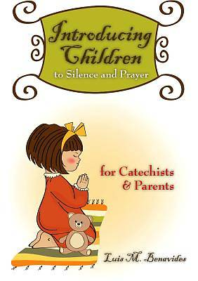 Picture of Introducing Children to Silence and Prayer