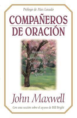 Picture of Companeros de Oracion