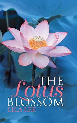 Picture of The Lotus Blossom