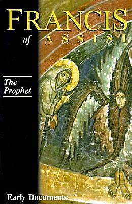 Francis of Assisi Volume 3