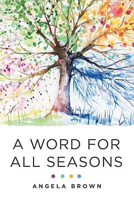 Picture of A Word for All Seasons