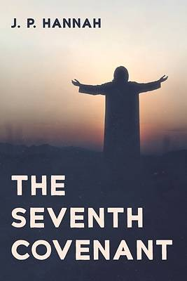 Picture of The Seventh Covenant