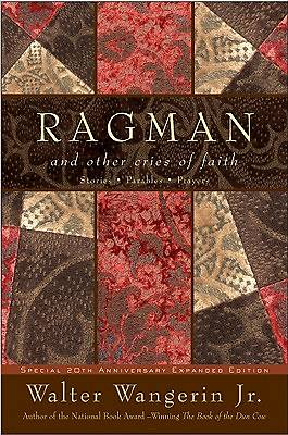 Picture of Ragman