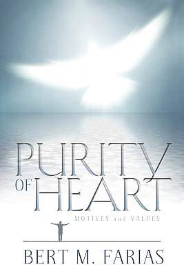 Picture of Purity of Heart