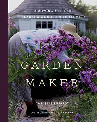 Picture of Garden Maker