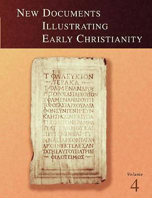 Picture of A Review of the Greek Inscriptions and Papyri Published in 1979
