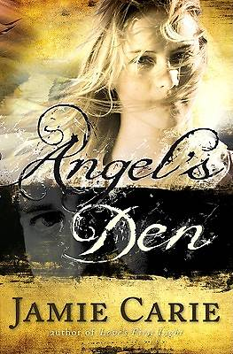 Angels Den