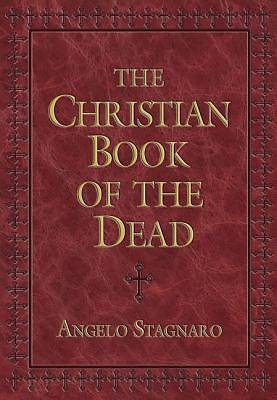 The Christian Book of the Dead