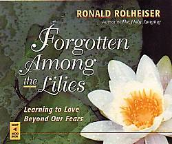 Picture of Forgotten Among the Lilies