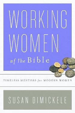 Working Women of the Bible
