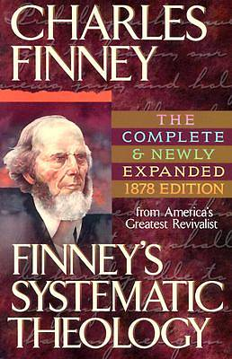 Finneys Systematic Theology