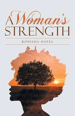 Picture of A Woman's Strength