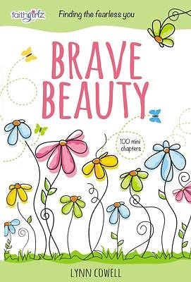 Picture of Brave Beauty
