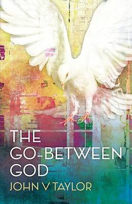 Picture of The Go-Between God