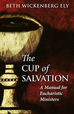 Picture of The Cup of Salvation