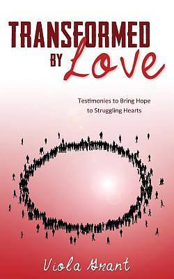 Picture of Transformed by Love