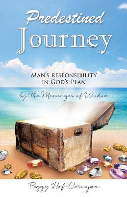 Picture of Predestined Journey