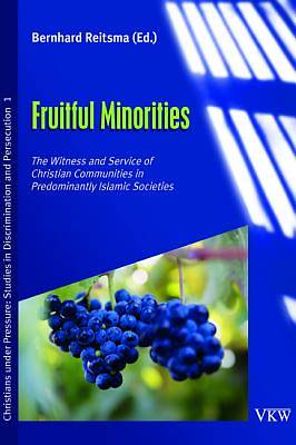 Picture of Fruitful Minorities