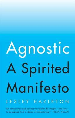 Picture of Agnostic