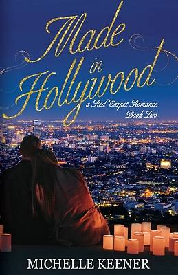 Picture of Made in Hollywood