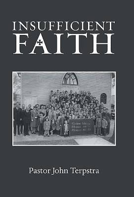 Picture of Insufficient Faith