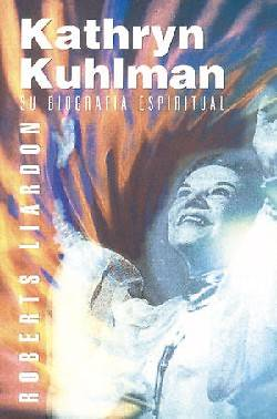 Picture of Kathryn Kuhlman