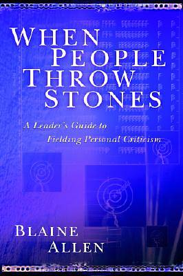 When People Throw Stones