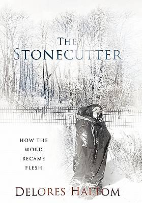 Picture of The Stonecutter