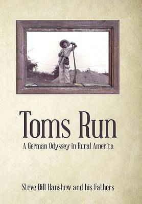 Picture of Toms Run
