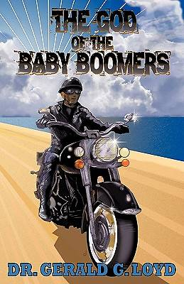 The God of the Baby Boomers