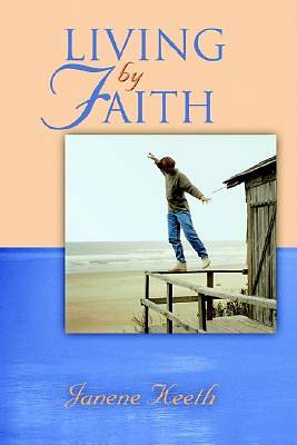 Picture of Living by Faith