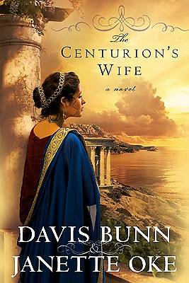 The Centurions Wife