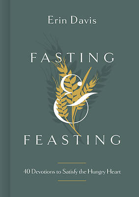 Picture of Fasting & Feasting