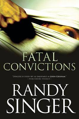 Picture of Fatal Convictions [ePub Ebook]