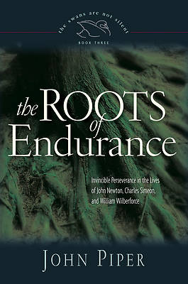 Picture of The Roots of Endurance
