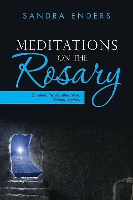 Picture of Meditations on the Rosary