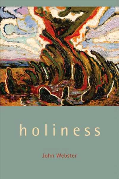 Picture of Holiness