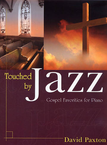Touched by Jazz Piano Collection
