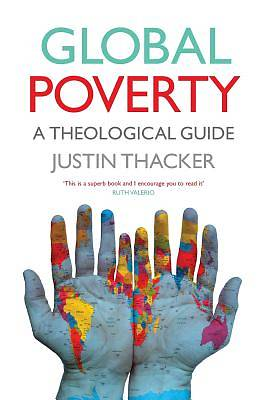 Global Poverty [ePub Ebook]