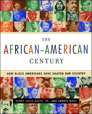 Picture of The African-American Century