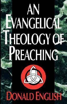 Picture of An Evangelical Theology of Preaching - eBook [ePub]
