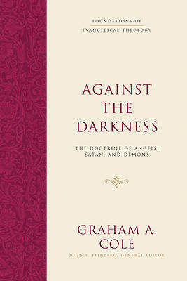 Picture of Against the Darkness