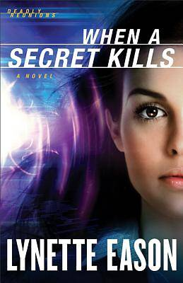 When a Secret Kills [ePub Ebook]