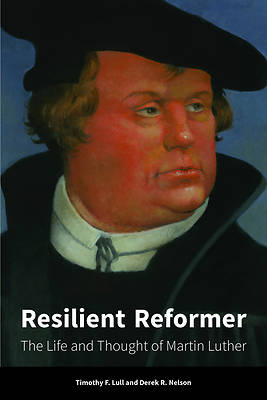 Picture of Resilient Reformer
