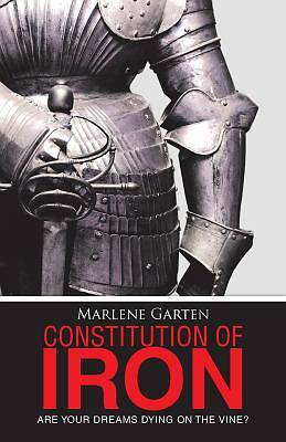Picture of Constitution of Iron