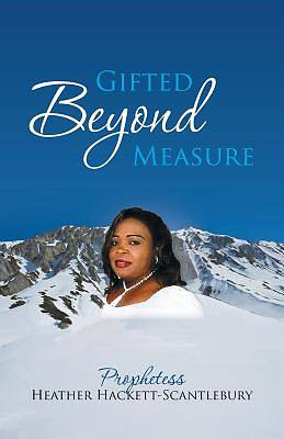 Picture of Gifted Beyond Measure